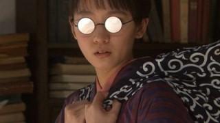 吉岡里帆ちゃんのもう見れないオッパイとキス顔<画像>ブログでおまえらにおやすみのチュー