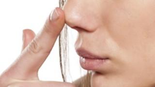 鼻以外完璧な女の子が見つかる<画像>顔で一番重要なパーツは鼻と判明