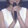 【夢叶】4年間で13回連続オーディション落とされ続けた女子高生アイドル→ 動画像