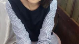 日本一かわいい女子大生(19)が全裸ヘアヌードを披露<画像>どんな事情があるのか・・・