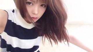 凰かなめとかいうAV女優のYouTube動画観ながらヌくやつwwwwwwww わかる( ˙-˙ )