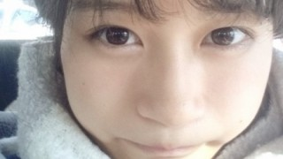 全国から可愛い女子高生だけ集めた結果<画像>日本一かわいい女子高生ミスコン全国6エリア代表者たち