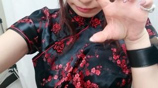 顔かわいくて美乳でお尻でかいトリプルスリーなAV女優さん→ 園田みおん動画像