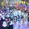 【危機感】日本の音楽業界のヤバさがよく判る2016年間CDランキング