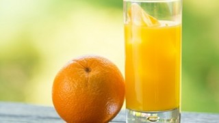 中国の生搾りオレンジジュースの自販機が凄い!<動画と画像>いっぽう、日本は・・・