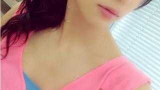 1週間に11人から告白されるレベルの美少女のご尊顔 ベイビーレイズ傳谷英里香ちゃんが話題に→ 動画像