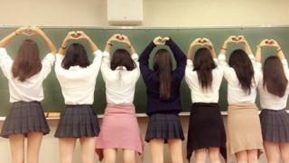 女子高生の言葉が理解不能だれか教えてクレメンス(´・ω・`) JK流行語大賞2016
