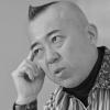 【悲報】ゴルゴ松本さんがもう引き返せない路線に行ってしまってる件