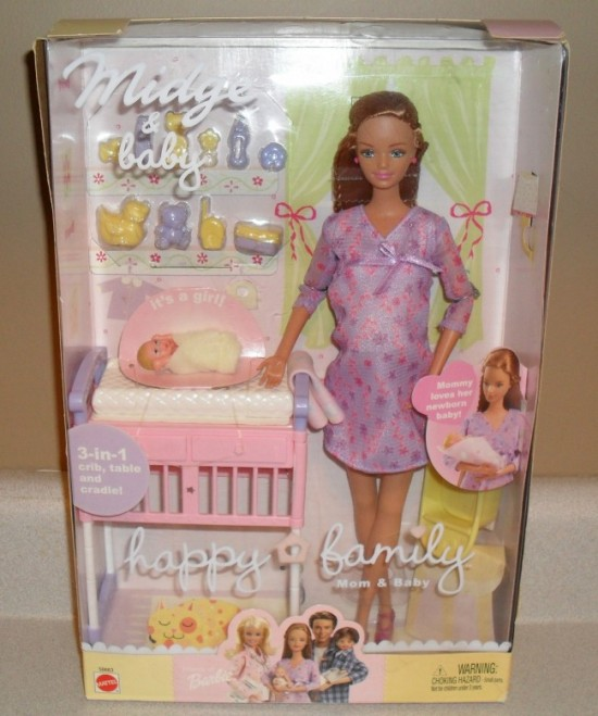 pregnant-midge-and-baby-happy-family-mattel-56663-1-650x779-02621722846