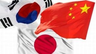 中国で「日本と韓国どっちが好き?」か聞いた結果