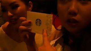 クリプレに3000円スタバカードで炎上 女性YouTuberの忘年会プレゼント交換を巡って大荒れ