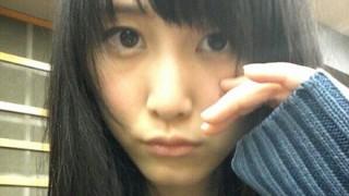 【悲報】松井玲奈さんイメチェン金髪姿が超不評「絶望的に似合わない」と話題→ 画像