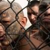 メキシカンマフィア「おい、ちょっと40人くらい誘拐してこい」 警察「はい!わかりました!!」