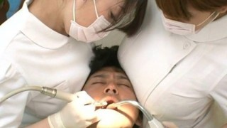 歯医者さんで働く『白衣のお姉さん達』の画像あつめたwwwwwww