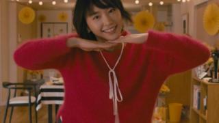 【逃げ恥】ケネディ大使「恋ダンス踊ってみた」ほかガッキーが可愛すぎる恋ダンスNG集