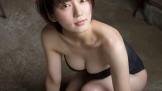 吉岡里帆ちゃん学生時代が可愛すぎヤバい<画像>注目の地味可愛いオッパイ女優の小高校時代