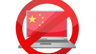 中国の情報統制 中国でアクセスできないサイト一覧