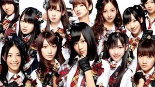 元AKB48川崎希さんが1億円の土地購入