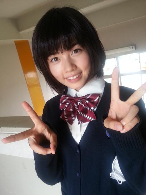 e189_kochibahuuka05