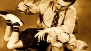 生徒が骨折 教師の体罰が理不尽すぎるwwwwww