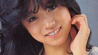 初期の中森明菜ちゃんの可愛さは異常<動画像>むっちむち水着姿もイイ(・∀・)