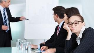 元Google社員が教える「会議でスマートに見せる方法」がオモシロいwwwwww