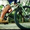 俳優の苅羽悠さんマウンテンバイクで歩行者と衝突40代男性は死亡
