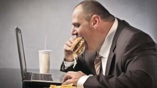 ◆体験談◆1年間『肥満防止薬』を飲み続けた結果 →