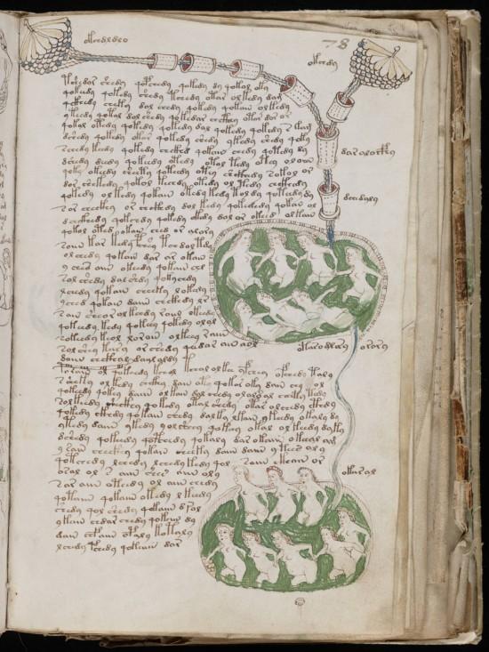 manuscrito139