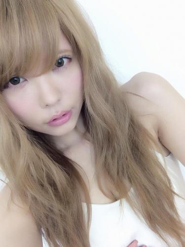 masuwaka_tsubasa_023