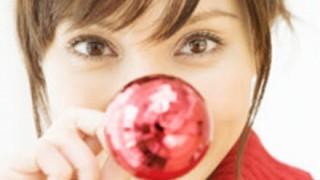 ワイの優しい彼女 12月24、25はどこも人が多いから26に遊ぼうと提案