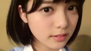 注目美少女アイドル平手友梨奈が樹木希林の若い頃とそっくりだと話題の画像
