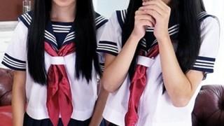 【速報】本物双子がAVデビューきたぁああああ(゚∀゚)!!!!
