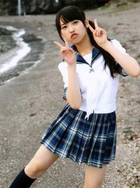 nakajima_saki_020