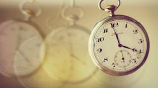 物理学者さん「 時 間 は 実 在 し な い 」