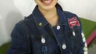 世界一のアジアンビューティーに選ばれた16歳の中国人少女が話題 →動画像