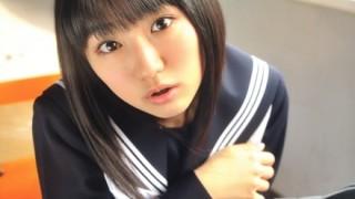 【完全にアレ】卑猥すぎる悠木碧の最新PV エロキモイと話題に→ 動画