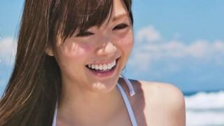 【悲報】乃木坂46の白石麻衣さん とんでもない髪色になる<画像>これは変だわ・・・