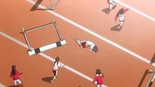 何回みても笑える『作画崩壊』してるアニメの一コマ30枚