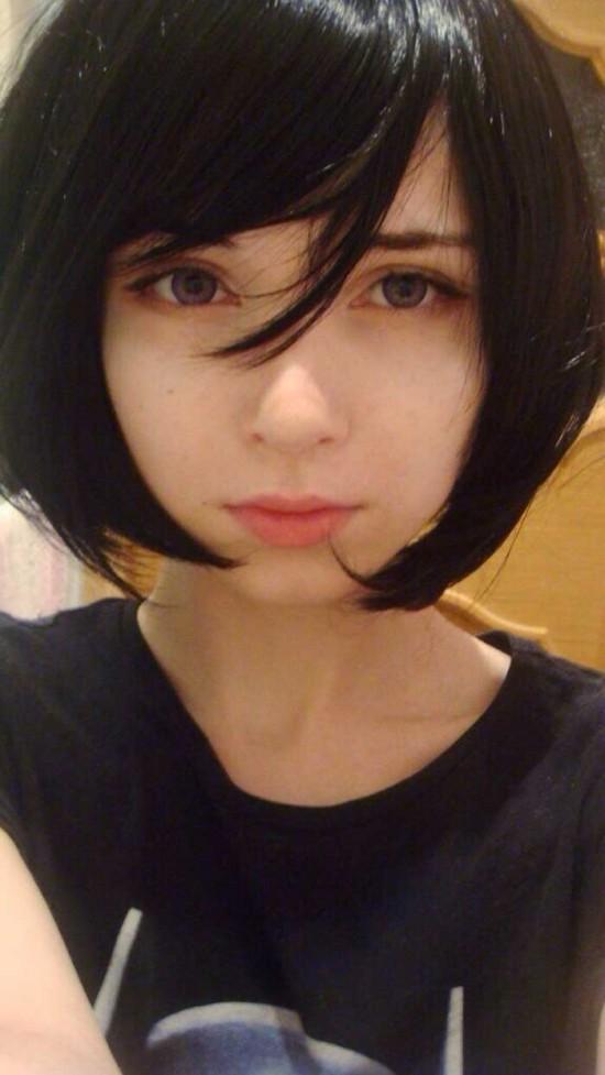 wpid-fR93oKs.jpg