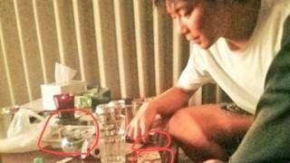 成宮さん病院検査を拒否したのは何故なのか コカインが検出されなくなるまで必要な期間