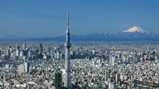 行ってみたら『期待外れ』だった東京の観光地ランキング