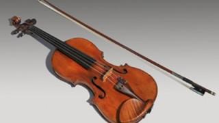 バイオリンみたいなカラダしたグラビアアイドルwwwwwwww