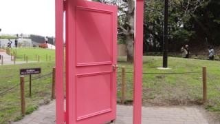 実際に『どこでもドア』が開発されたら起こること ⇒