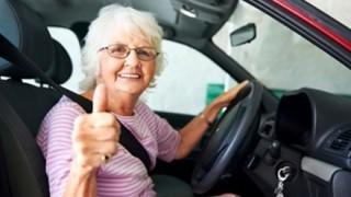 認知症高齢者の危険運転が怖すぎる<動画>これ免許没収しないと駄目だろ・・・