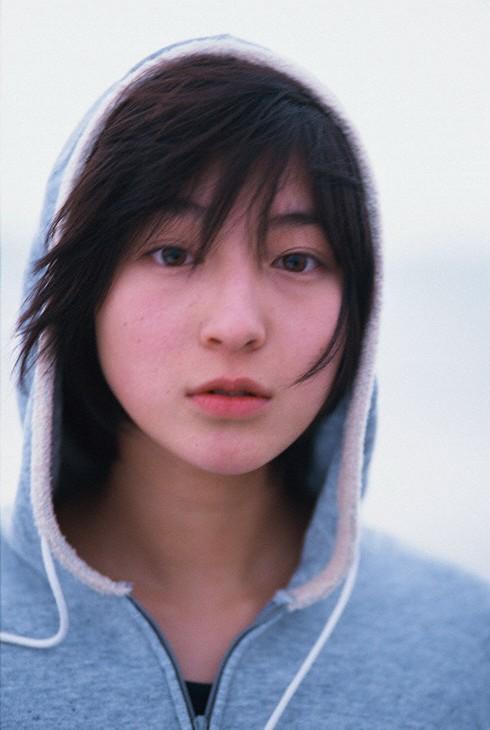 201111113_hirosueryouko_28