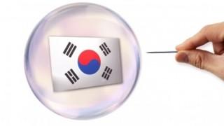 韓国紙「あれ?この状況120年前にそっくりだな…韓国滅びるかも…」