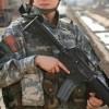 【画像】アメリカの女兵士が可愛すぎるwwwww