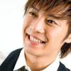【成宮プロジェクトと特定班】成宮寛貴さん売ったA氏の現在まとめ  暴露ブログ消滅か