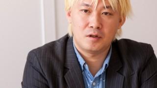津田大介氏がまたデマ情報を流布 謝罪へ ネットリテラシーがなんだって(´・ω・`)